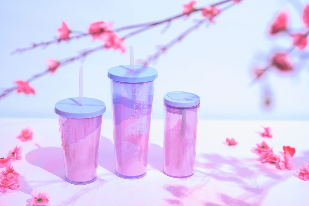 starbucks-sakura-blossoms-4