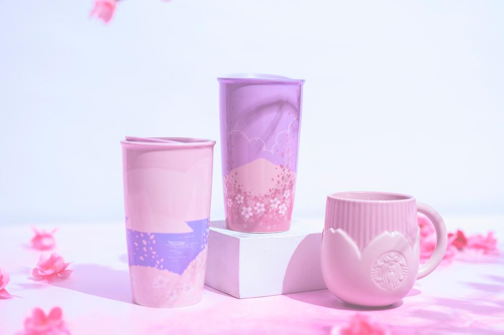 starbucks-sakura-blossoms-5