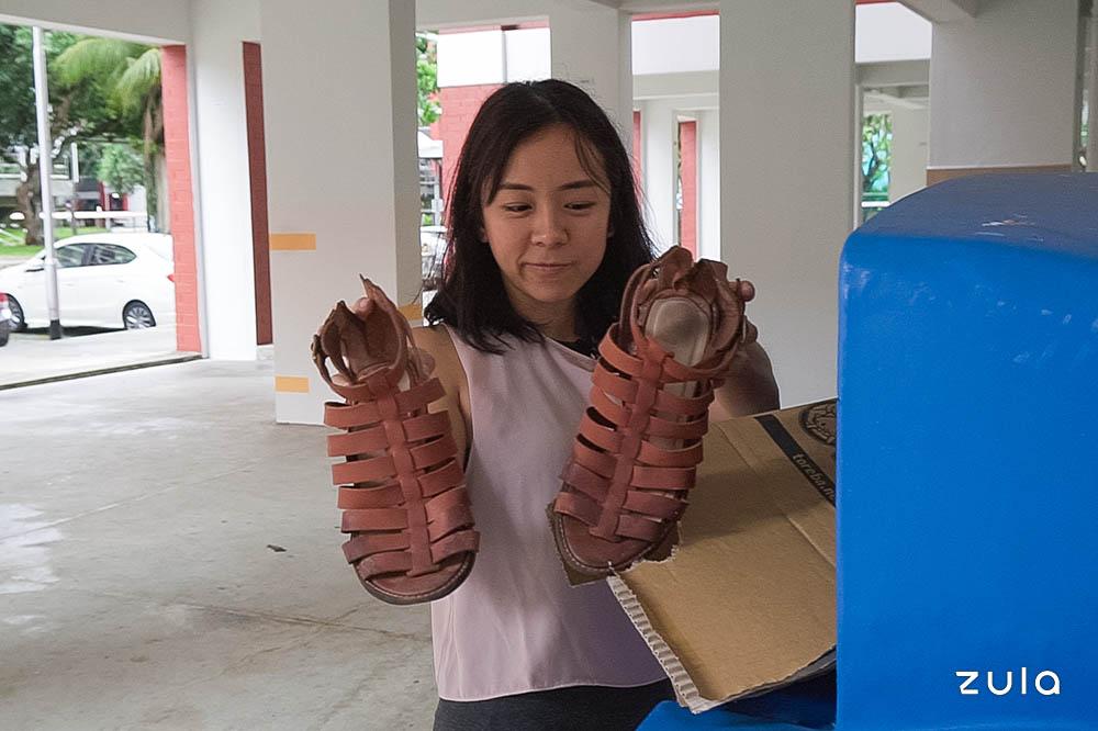 sustainable-singapore-2