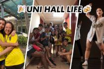 university-hall-life (1)