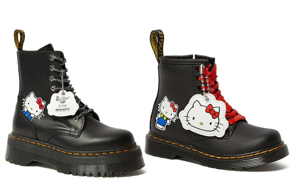 hello-kitty-dr-martens-1