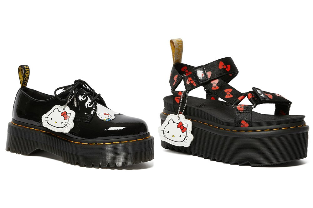 hello-kitty-dr-martens-2
