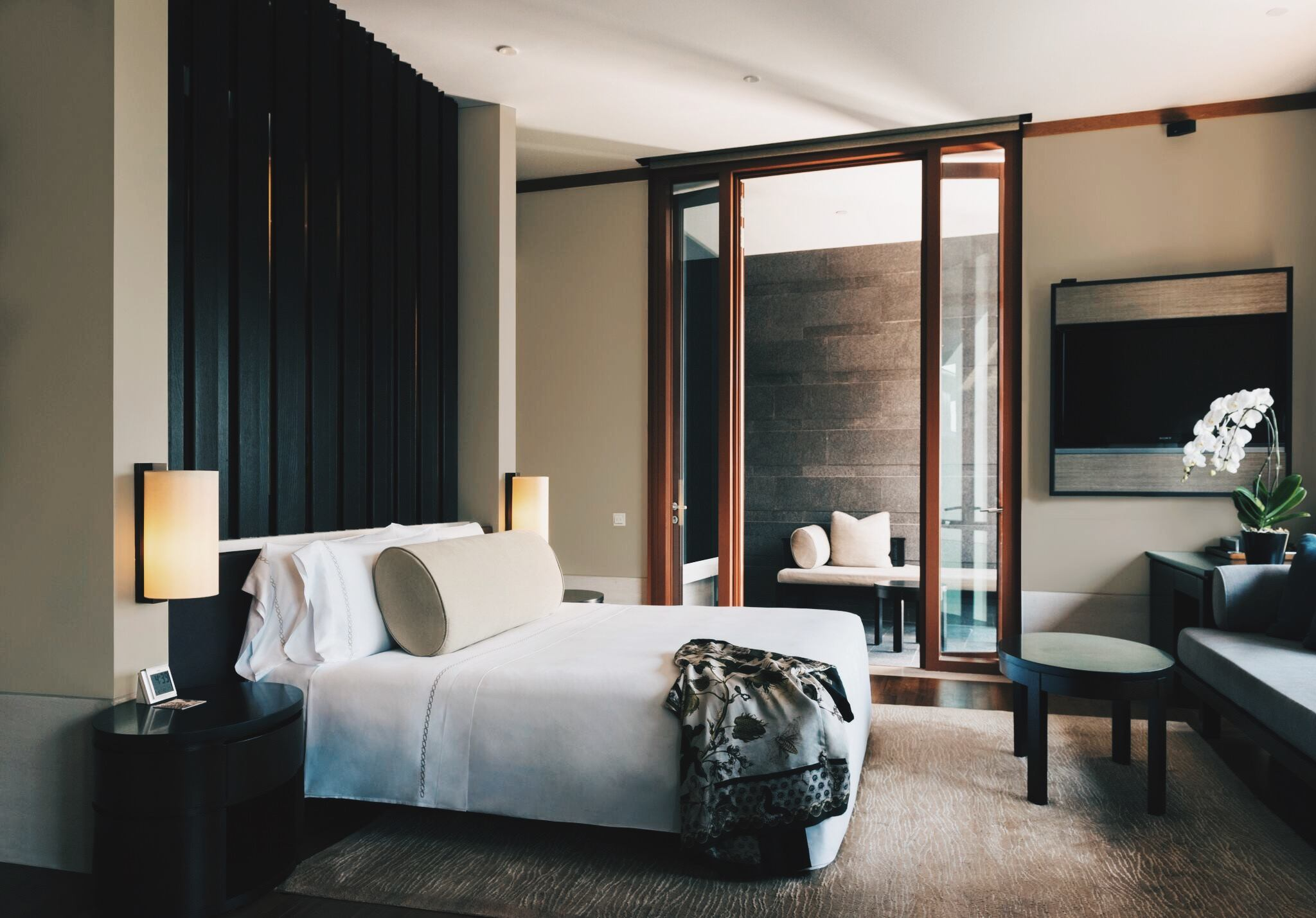 staycation packages capella
