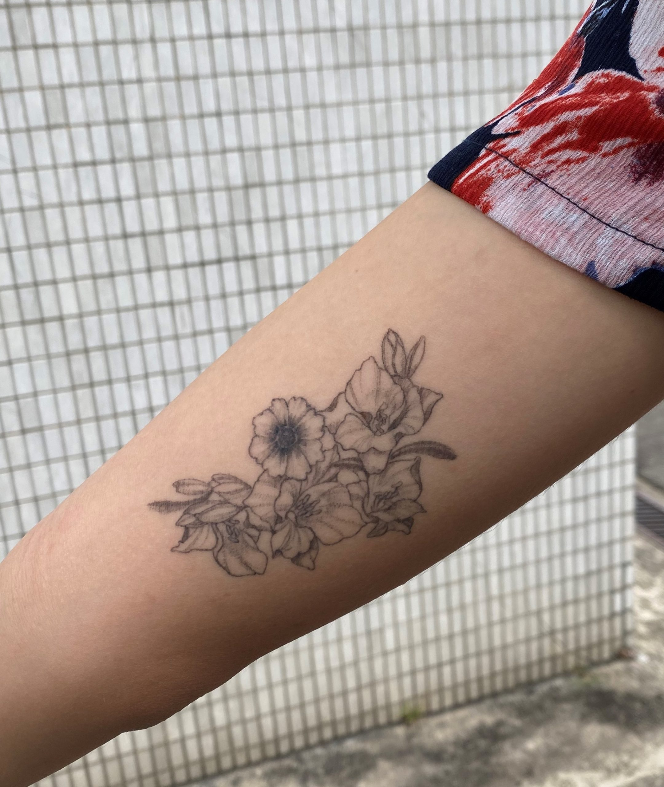 9 Tattoo Artists In Singapore Whom We Personally Got Inked By And Recommend Zula Sg