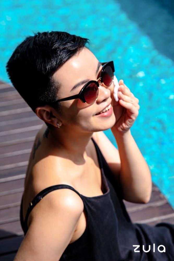 bioderma sensibio remove sunscreen