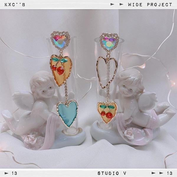 bloppity-blop-earrings