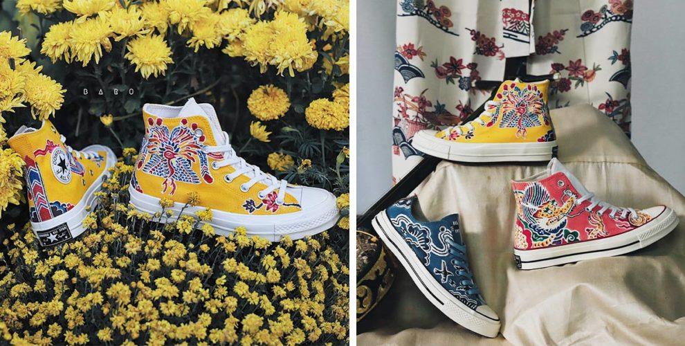 converse-custom-sneakers (4)