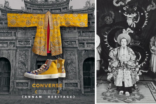 converse-custom-sneakers (5)