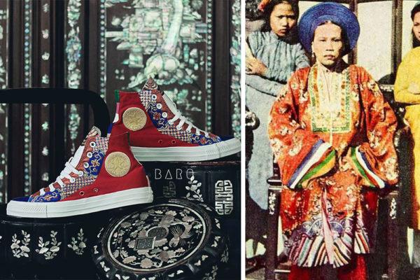 converse-custom-sneakers (6)