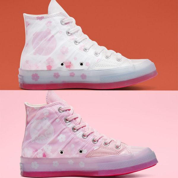 converse-sakura-sneakers (2)