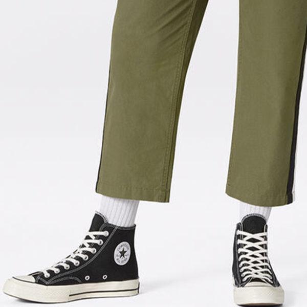 converse-sakura-sneakers (4)