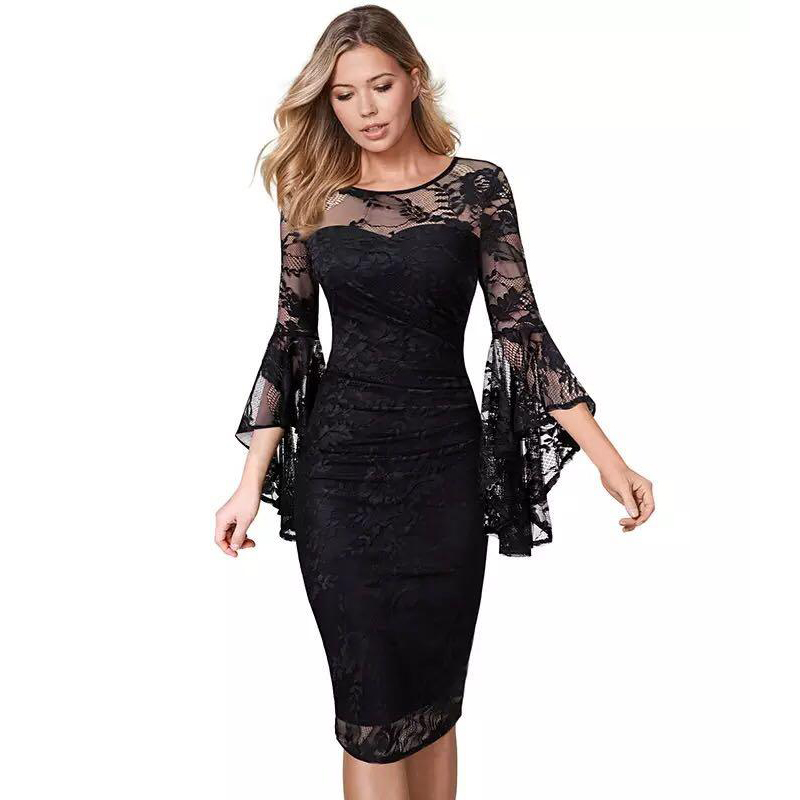 justtso lace