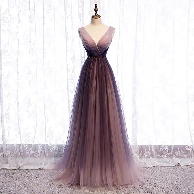 evening-dress-singapore (5)