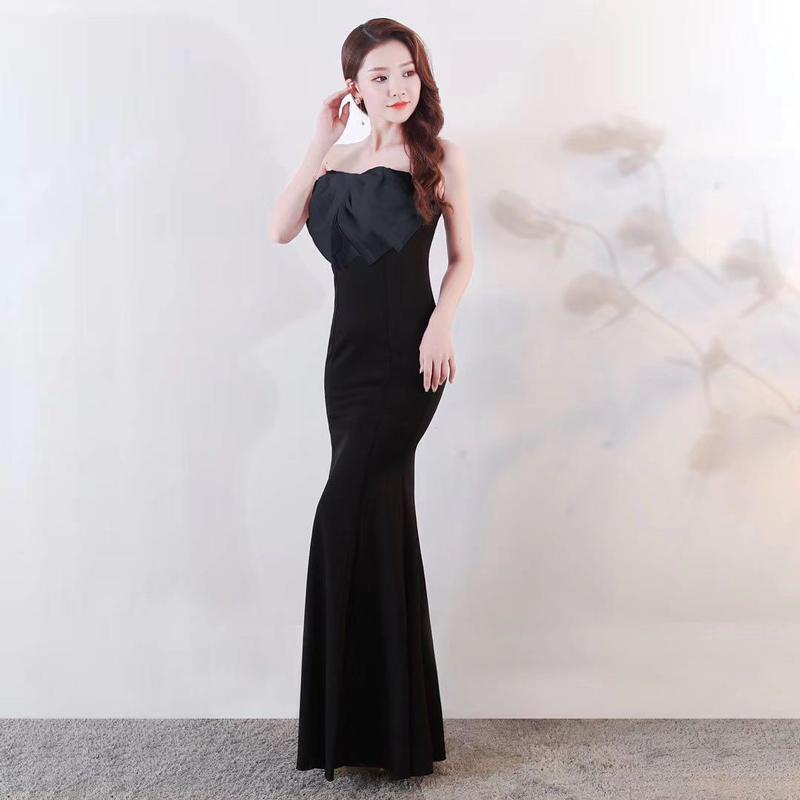 evening-dress-singapore (7)