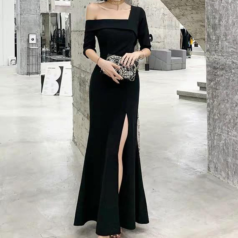 evening-dress-singapore (9)