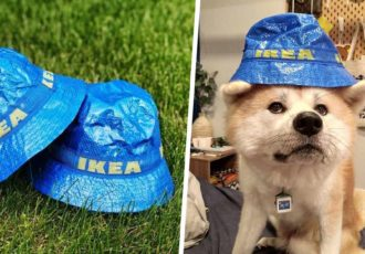ikea-bucket-hat (3)