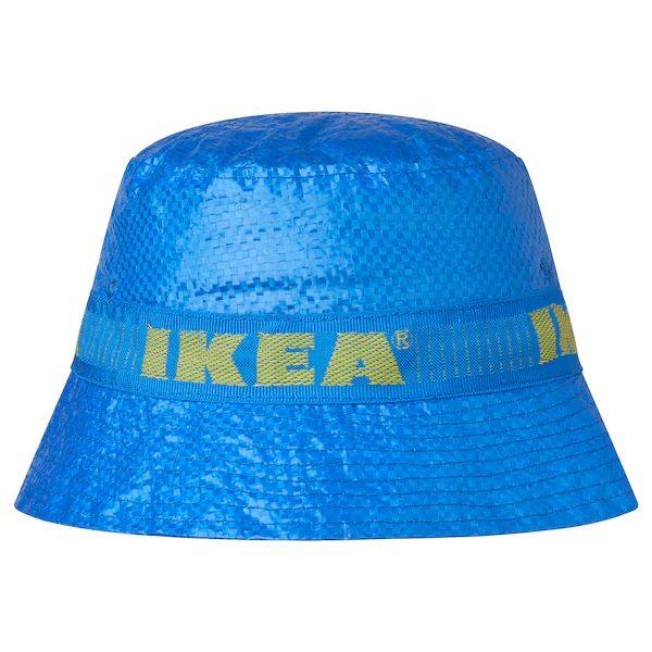 ikea-bucket-hat (4)