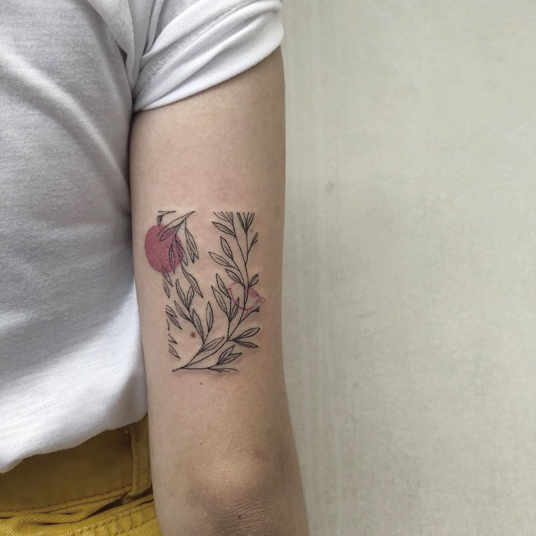 tattoo artists singapore emelyn ashley