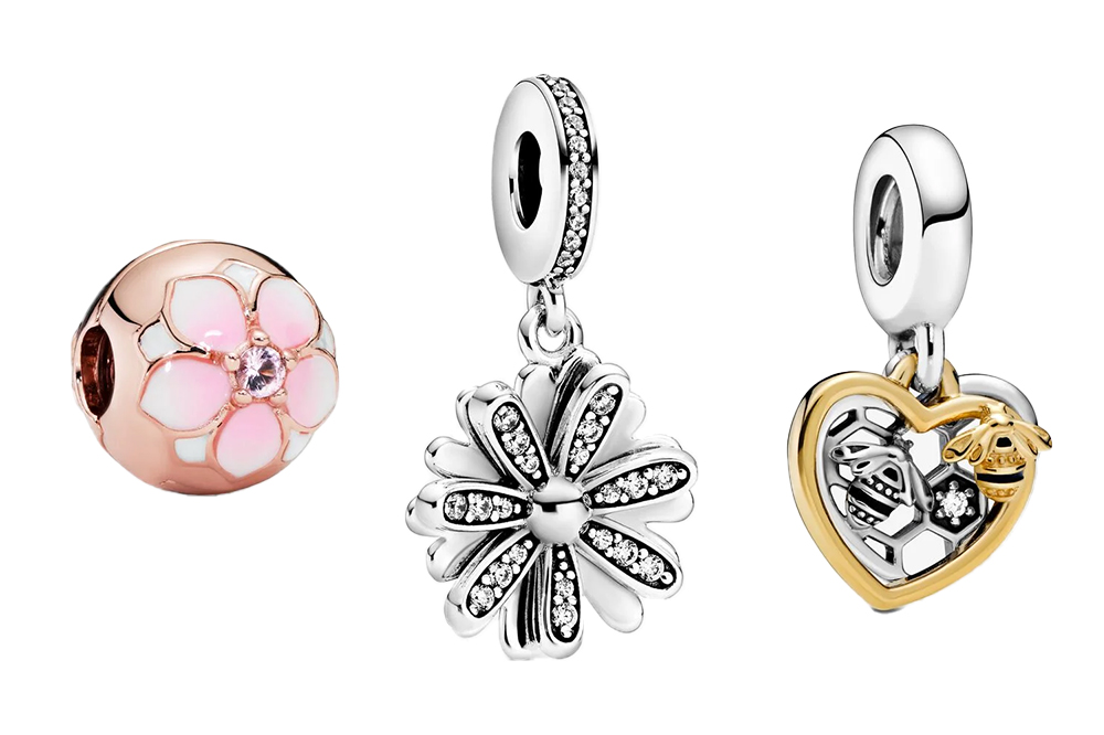 pandora-garden-collection-charms