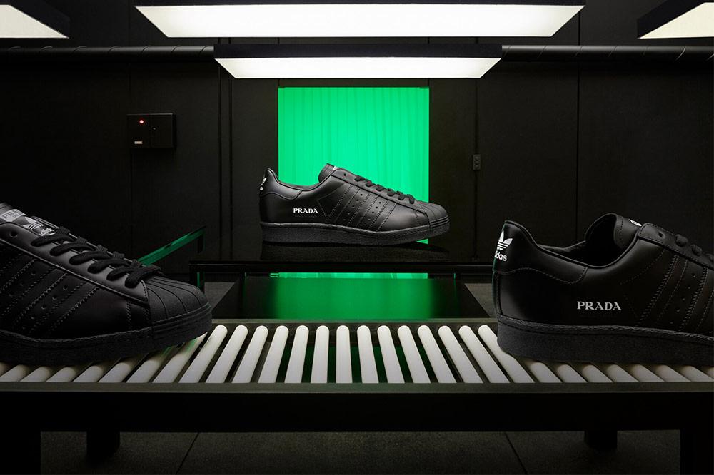 prada-adidas-sneakers-black