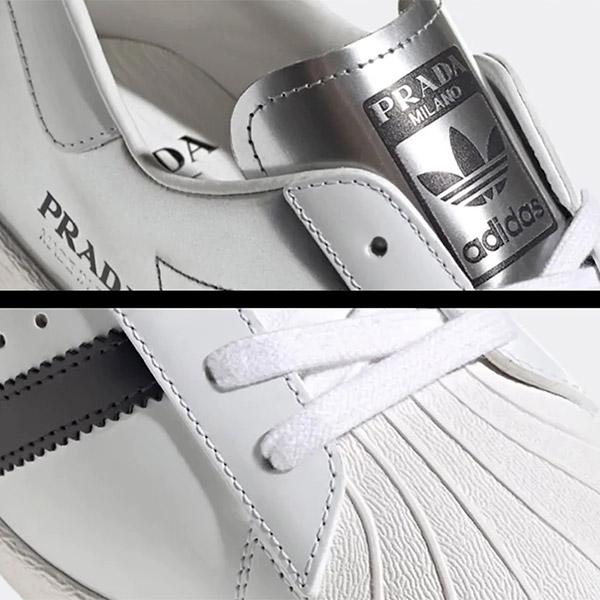 prada-adidas-sneakers-silver-tongue