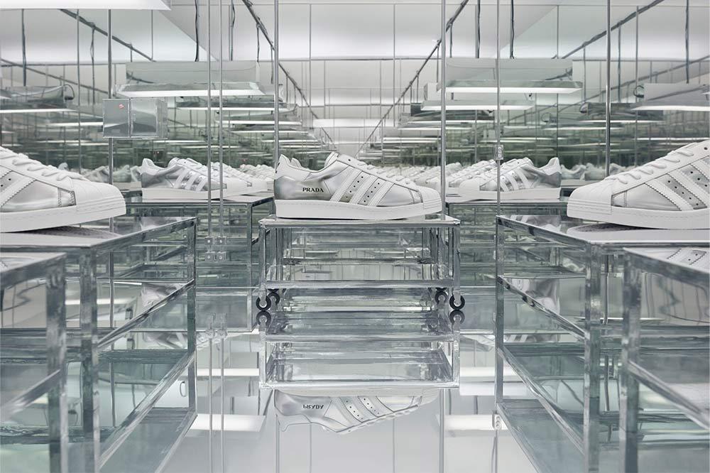 prada-adidas-sneakers-silver