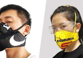 sneaker mask (5)