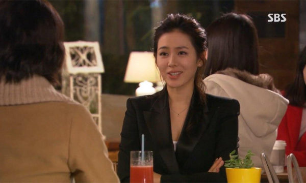 21 Son Ye Jin Facts Including Her Career Bffs Dating Life Upcoming Projects Zula Sg