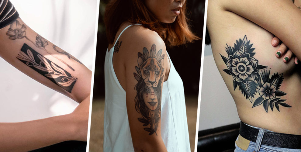 tattoo artists singapore cover image