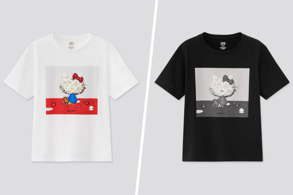 uniqlo-hello-kitty (3)