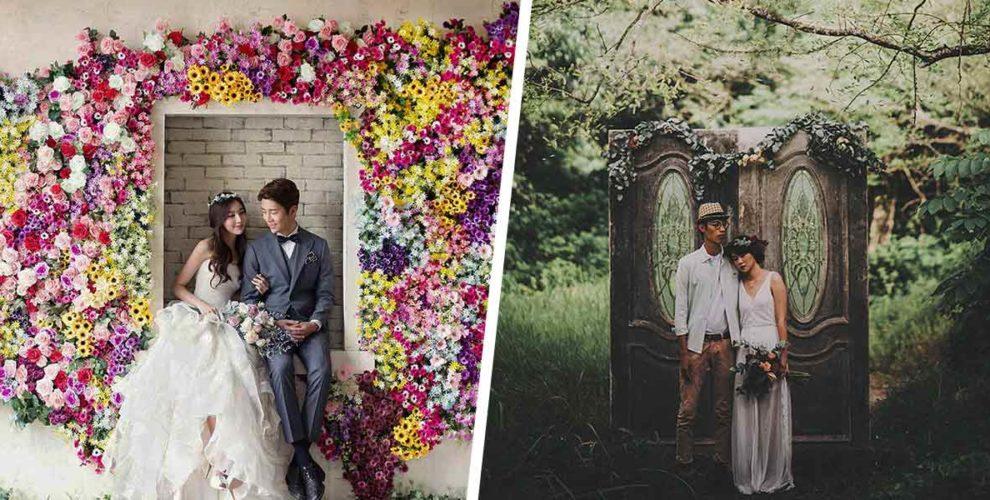 wedding photography singapore (16)