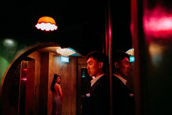 wedding photography singapore (22)