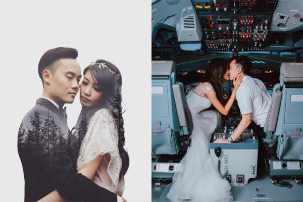 wedding photography singapore (23)