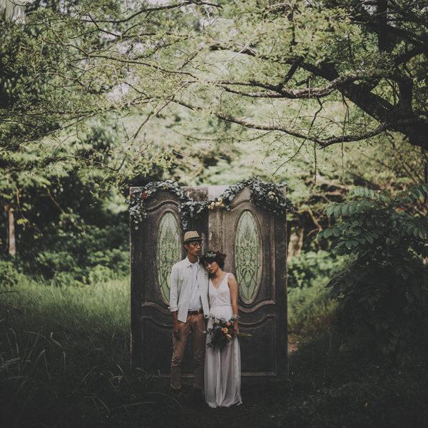 wedding photography singapore (24)