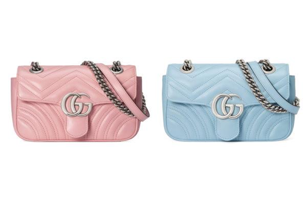 rainbow-gucci-bags