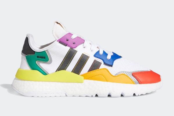 adidas pride 2020 (1)
