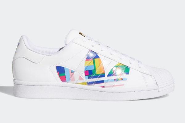 adidas pride 2020 (5)