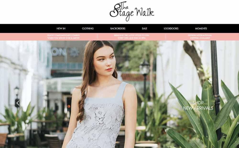 blogshops singapore tsw