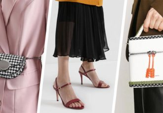 charles and keith (4)