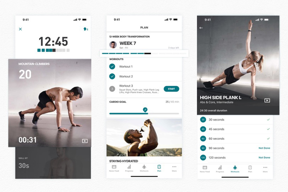 fitness-apps-adidas