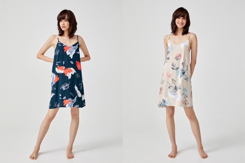 love-bonito-dress