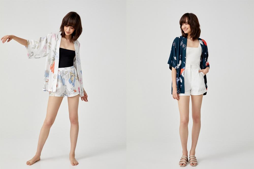 love-bonito-kimono
