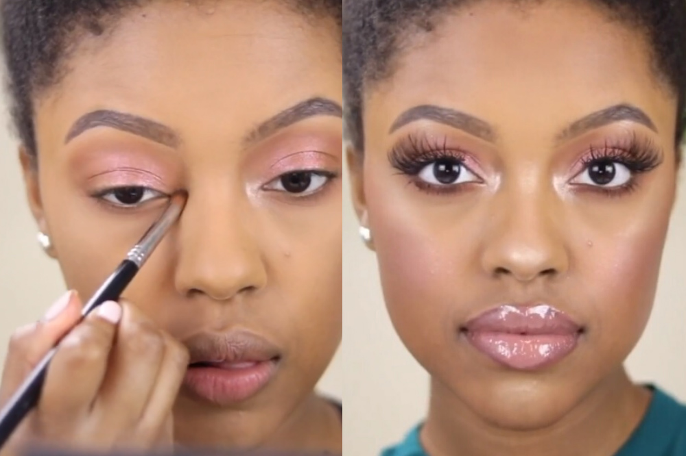 makeup-tutorial-anise