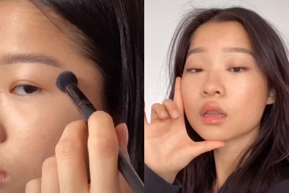 makeup-tutorial-rui