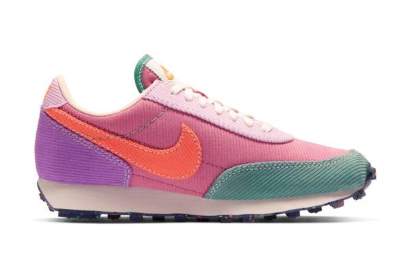 nike corduroy sneakers (2)