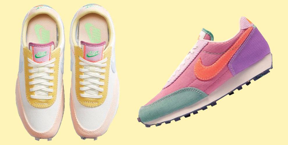 nike corduroy sneakers (3)