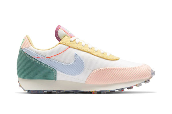 nike corduroy sneakers (4)