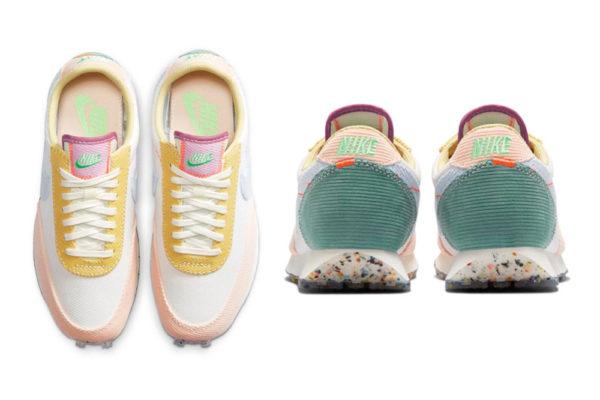 nike corduroy sneakers (5)