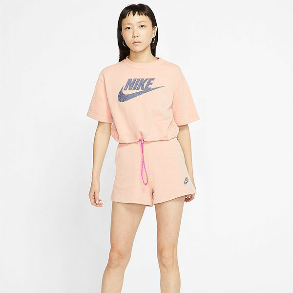 nike pastel outfits (2)