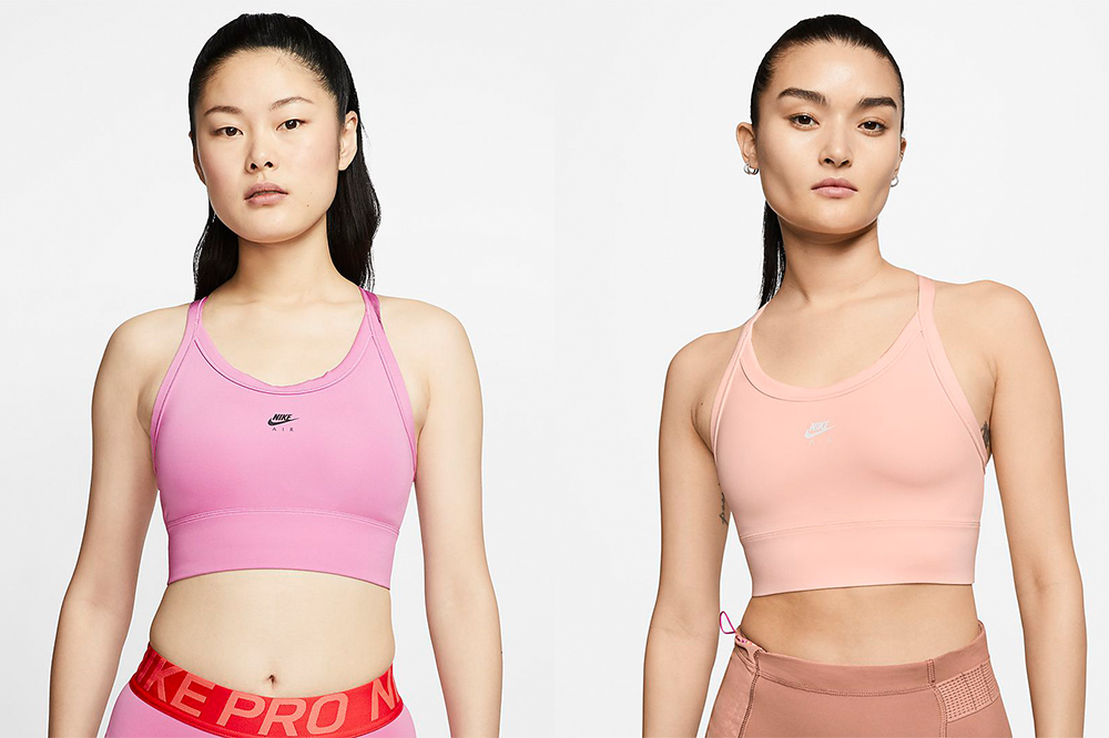nike pastel outfits (3)